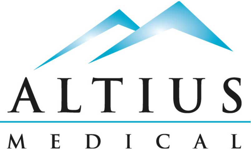 Altius Medical